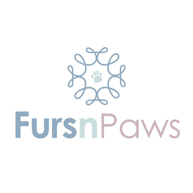 Furs'n'Paws (Pets & Animals - Pet Services) - 1