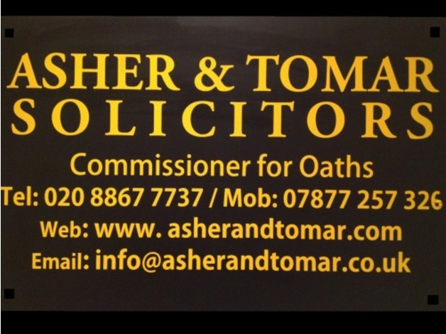 Immigration Expert Solicitors-Spouse Visa, Human Rights Claim, Bail Application, Judicial Review-