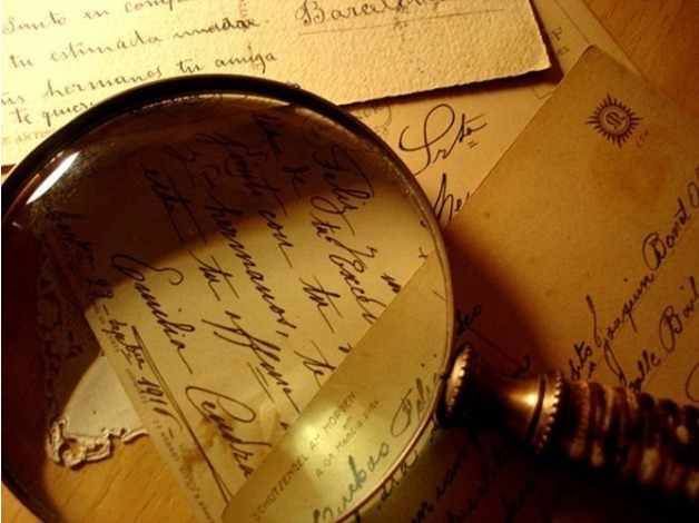 Family History Researcher in Ealing