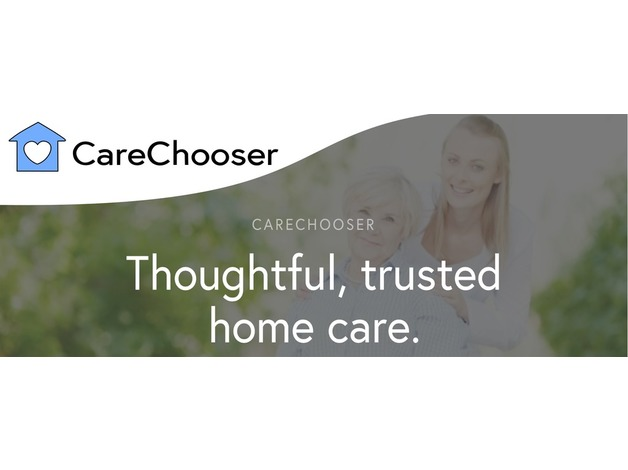 Thoughtful, trusted home care in Enfield