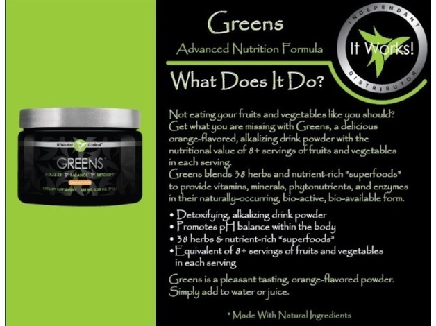 All Natural GMO free health and beauty products! in Enfield