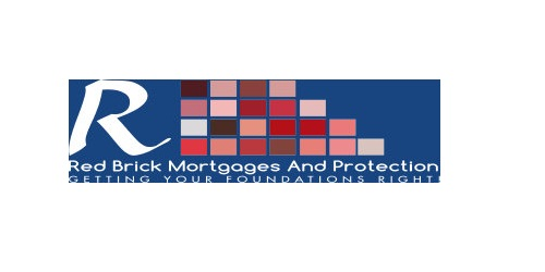 Get Self Cert Secured Loans (Real Estate - Mortgage Brokers)