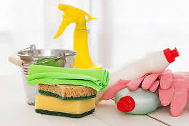 Cleaners urgently required - Witham CM8 - Flexible schedules - £7.50 per hour in 
