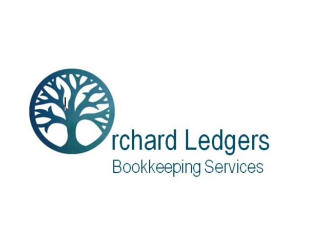 Bookkeeper offering tax and VAT returns, bookkeeping and payroll services in Exeter
