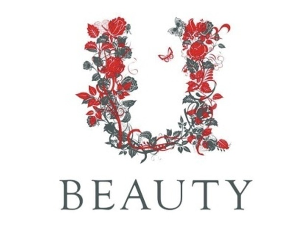 Beauty Services Available at U:Beauty in Farnborough
