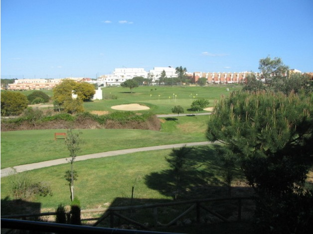 Beautifull sunny Spain property with 95% financing in Gillingham - 1