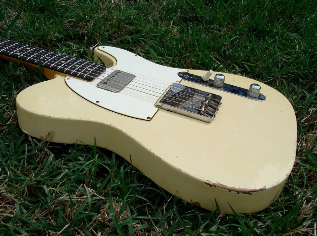 looking to start playing or improve your guitar skills? in  Southside