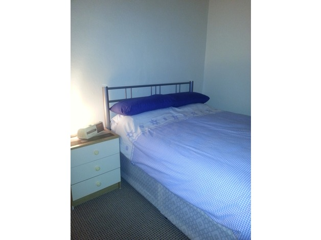 DOUBLE ROOM TO RENT IN PLUMSTEAD COMMON INCLUDING BILLS (NO BROADBAND) in Greenwich