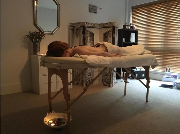 Massages/Beauty/ Physio Therapy in Greenwich