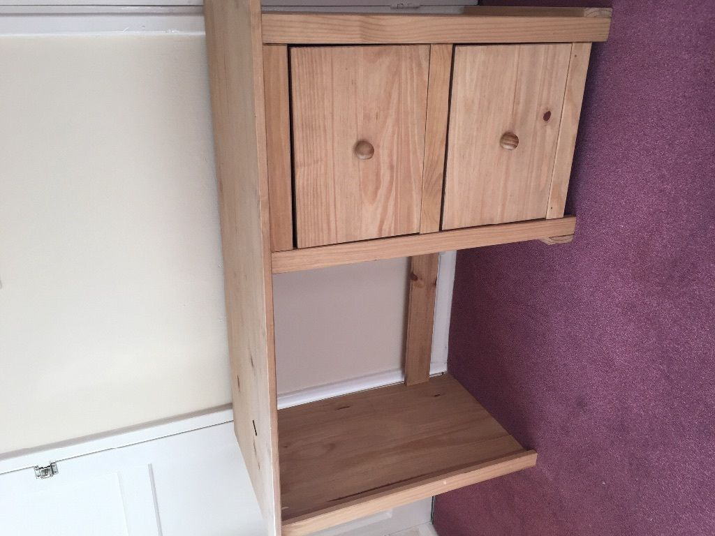 Desk for sale in 