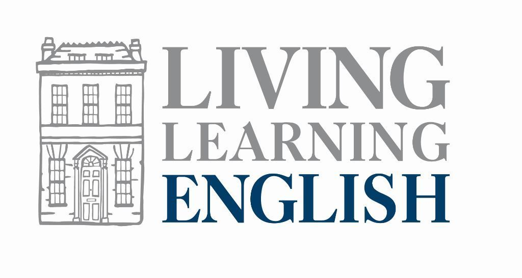 Homestay English Language Teachers in 