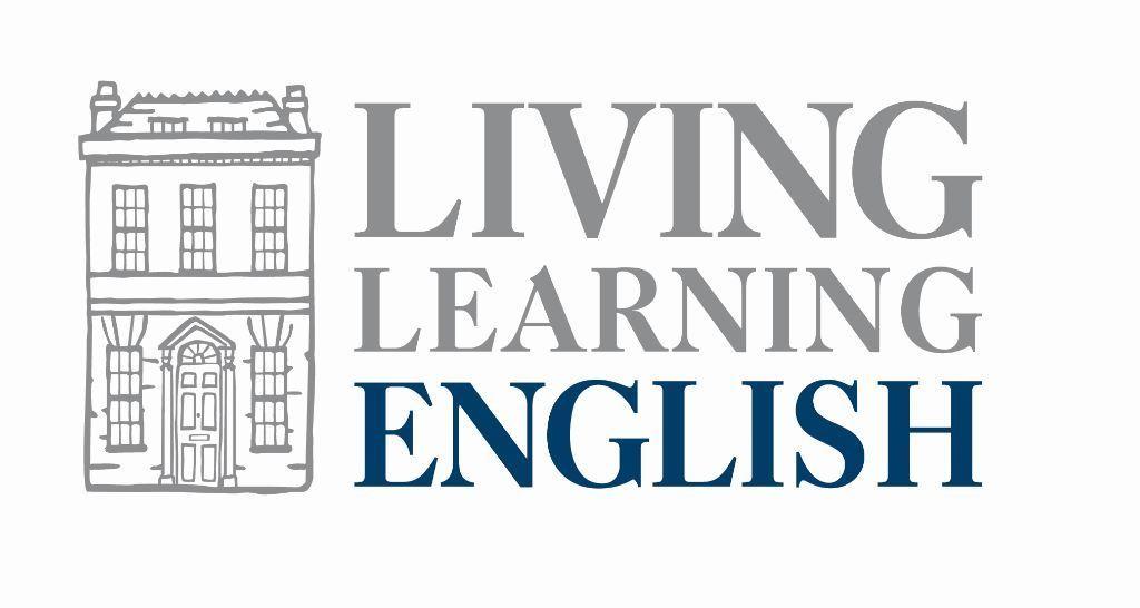 Homestay English Language Teachers in  Hampshire