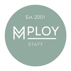 Litigation Assistant in 