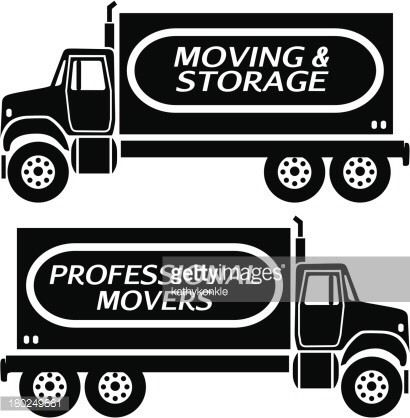 Removals Man&van(LAST MINS BOOKS AVAILABLE ) in 