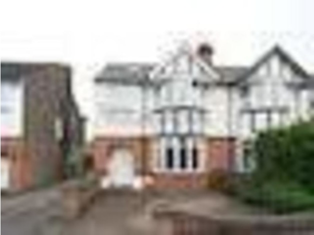 5 bed semi-detached house for sale £400,000 in Havering