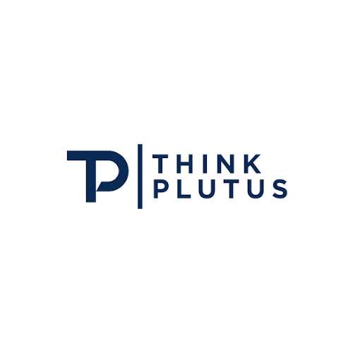 Think Plutus (Real Estate - Mortgage Brokers)