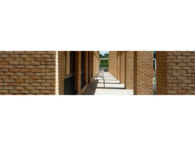 Buy bricks at reasonable prices at MCP. in Horsham