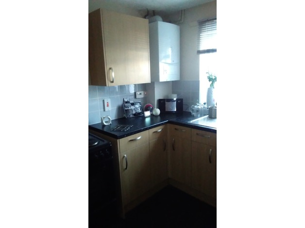 Wanted 2 bed house Eastbourne  in Hounslow
