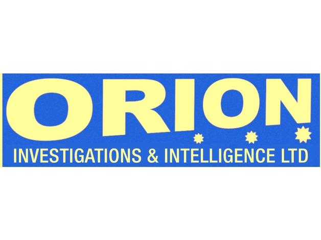 Professional Private Investigators - Brighton & Hove in Hove