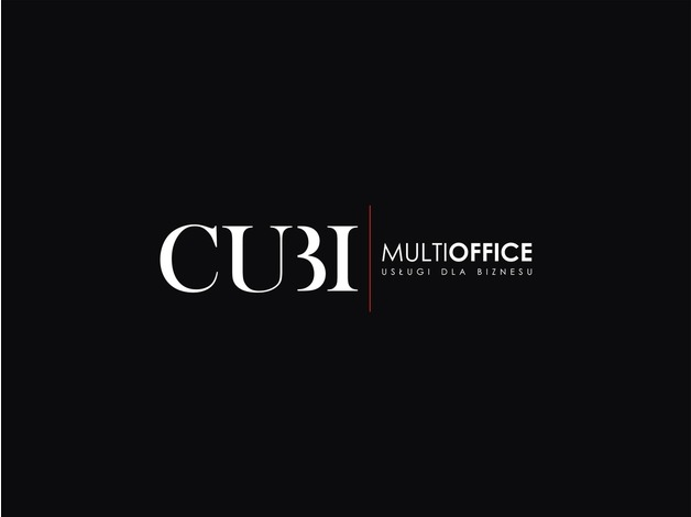 Cubi multioffice - Business services in Islington