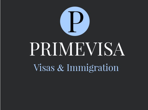 Immigration advice and assistance in Islington