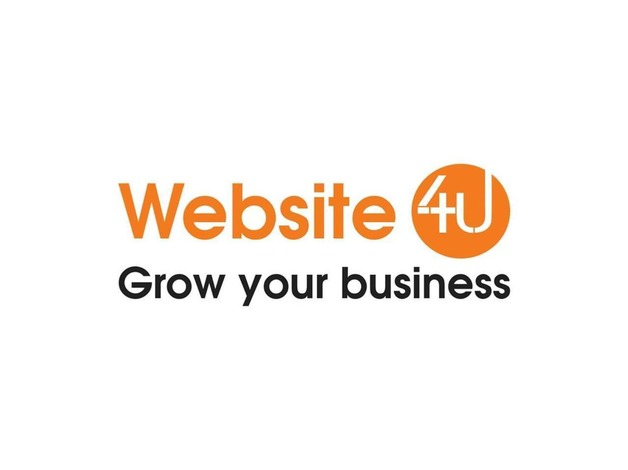 Complete Website for £199 in Islington