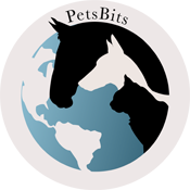 PetsBits (Pets & Animals - Cats)