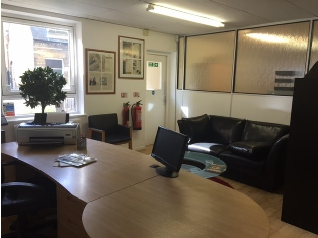 Central Reasonably priced Office space available immediately Kingston KT2    in Kingston upon Tha