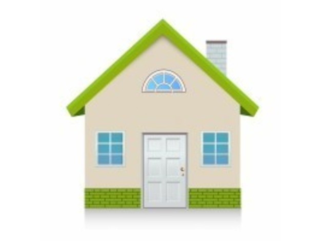 Have an unwanted property? or struggling to keep up with mortgage payments? We can help! in Leeds