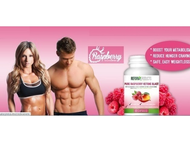 Raspberry Ketone Pill & Supplements to Remove Excess Fat in Leeds