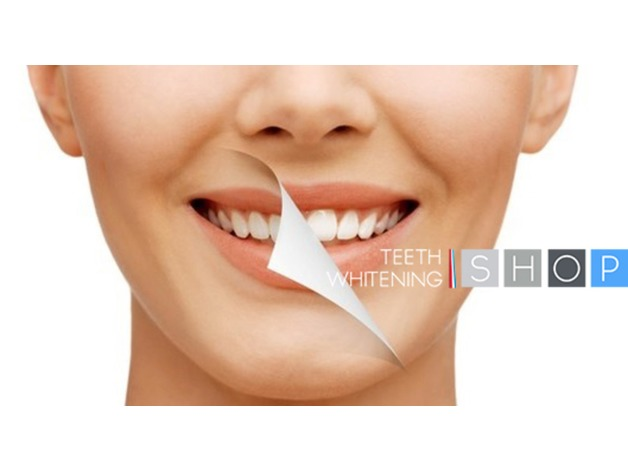 Buy Online Easy & Safe Crest Teeth Whitening Strips in Leeds