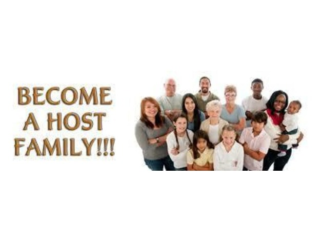 VERY COMPETITIVE SALARY - Call for HOST FAMILIES in LEEDS and West Yorkshire region who would lik