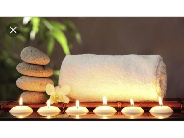 Traditional Thai Massage Therapy Services - Seemingly the ONLY genuinely professional massage aro