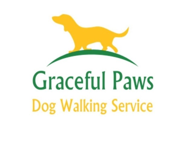 EXPERIENCED DOG WALKER, TRAINER, SITTER in Leigh