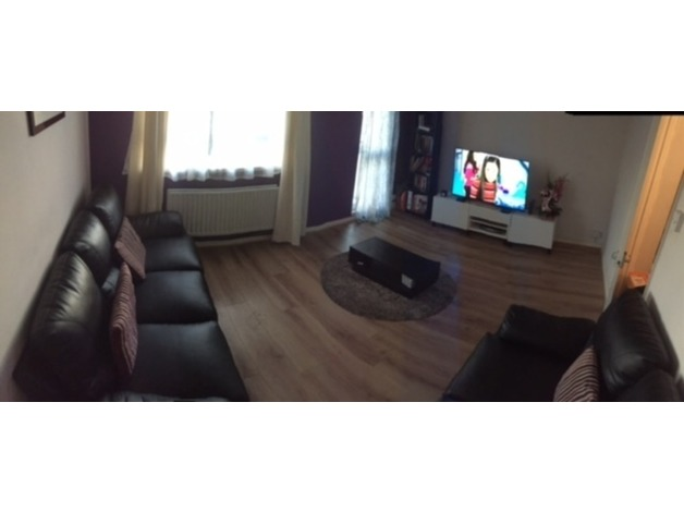 2 double bedroom flat looking for 3 bed property in Lewisham or Catford in Lewisham