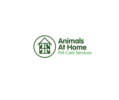 Animals at Home (Staffordshire) (Pets & Animals - Pet Services)