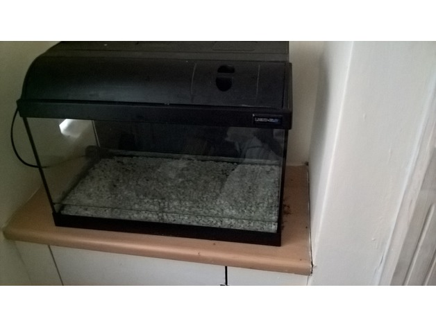 fish tank for sale £30 in Liverpool