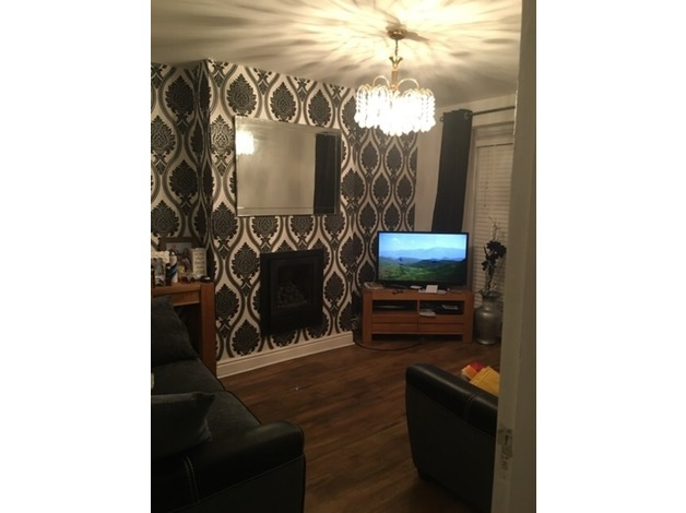 3 bedroom parlour house liverpool. Consider all areas. Must be a 3/4  bed more pics on request.