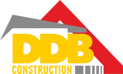 Gas Safe Heating and Plumbing Services - DDB Construction (Jobs - Contracts)
