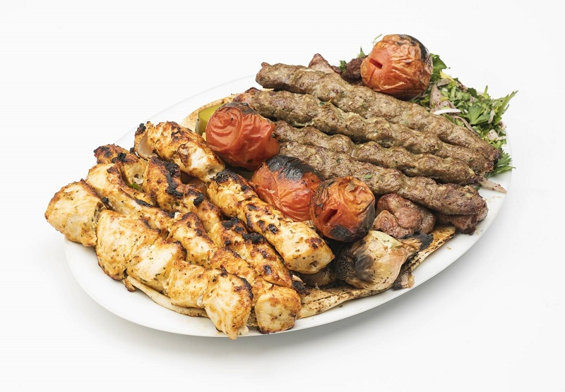 Order Online And Get A 15% Discount At Clapham Tandoori (Communities - Services Offered)