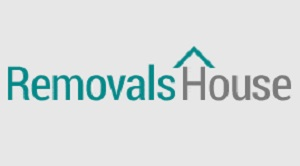 Removals House (Real Estate - Mortgage Brokers)