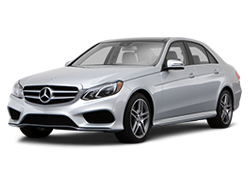 Executive Car Hire With Driver -  Saloon Car Hire Here (Automobiles & Vehicles - Auto Dealers)