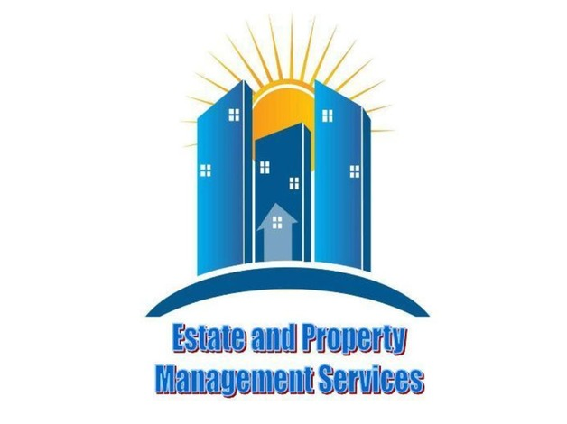Estate & Property Manager in Manchester