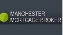 Manchester Mortgage Broker (Real Estate - Mortgage Brokers)
