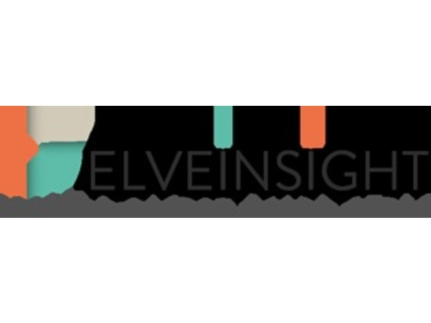 Get upto 40% Discount on all Drug Insight Report- Delve Insight in Melksham