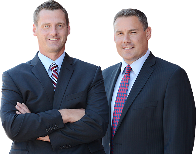 Attorney: HALVORSON LANGEMO & PASCHKE (Jobs - Contracts)