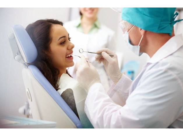 Dentists in Stratford | E15 Dentist in Newham