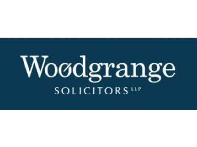 Woodgrange Solicitors LLP | Leading Law Firm in London in Newham