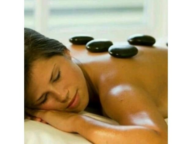 norfolk professional mobile swedish massage therapist in Norwich