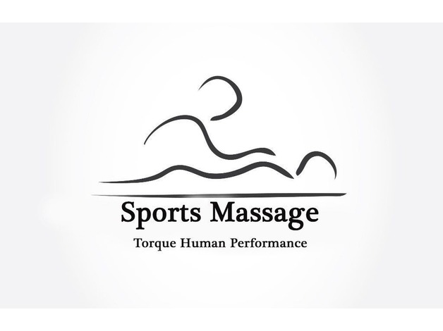 Sports Massage - Qualified & Insured in Nuneaton